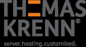 Logo-Thomas-Krenn-AG